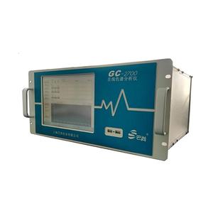 GC-2700B系列在线色谱