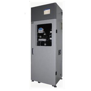 BS-WDet-CR/TCR水质在线分析仪