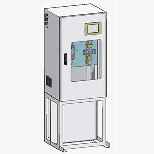BS-WDet-TP总磷水质在线分析仪