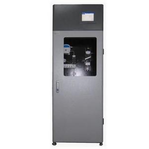 BS-WDet-TPN总磷/总氮/COD水质在线分析仪