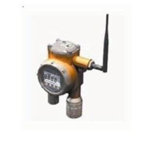 BS120W-Ex无线传输可燃气体报警仪