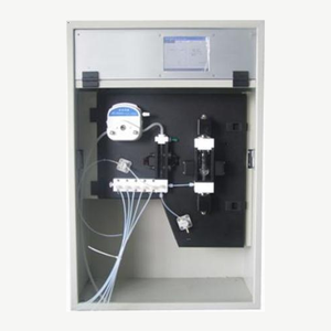 BS-CODet水质在线分析仪