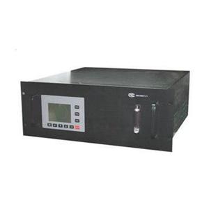 BS200系列气体在线分析仪